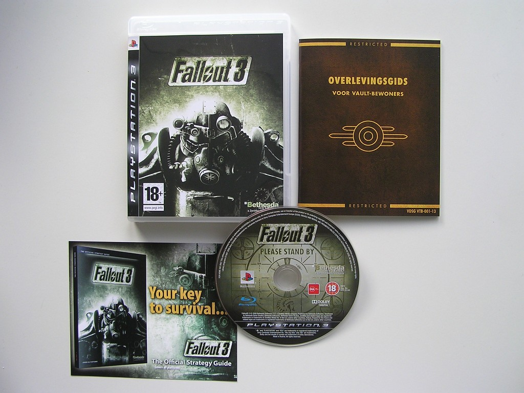 gameslists:ps3:fallout3.jpg