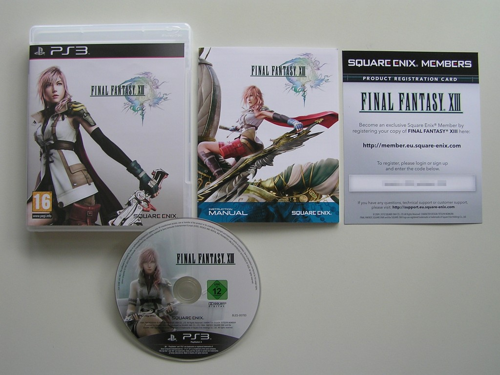 gameslists:ps3:finalfantasy13.jpg