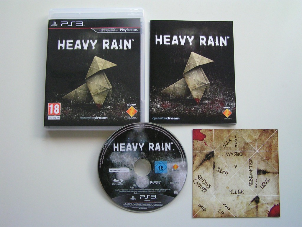 gameslists:ps3:heavyrain.jpg