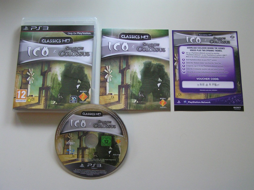 gameslists:ps3:icosotccollection.jpg