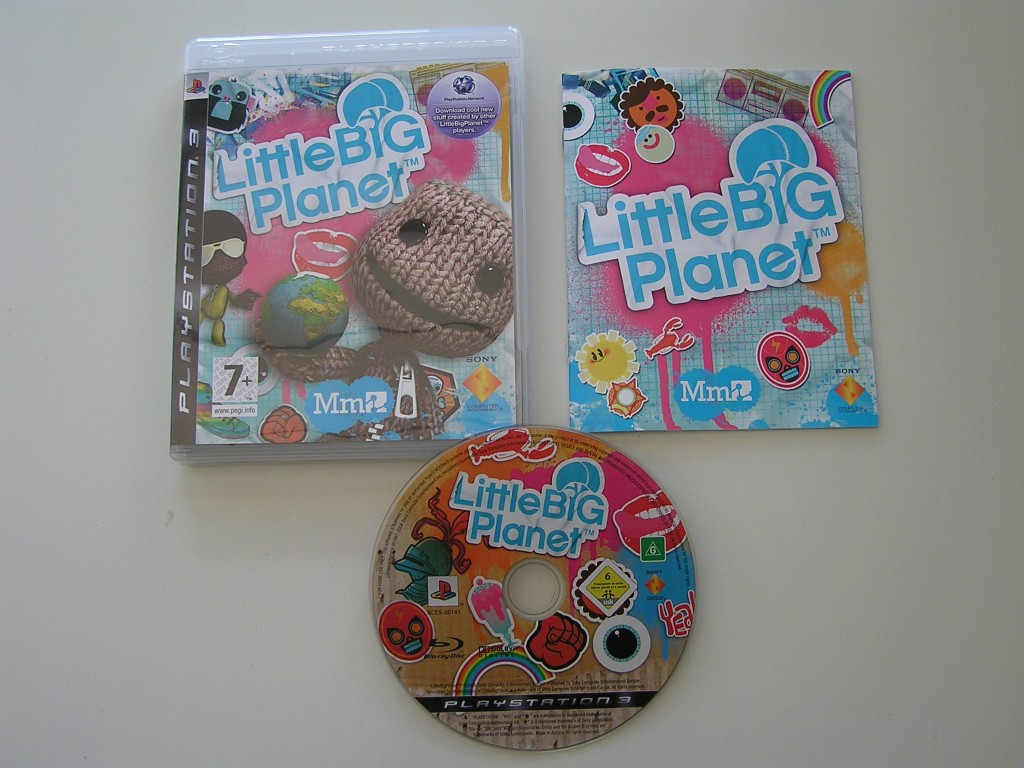 gameslists:ps3:lbp.jpg