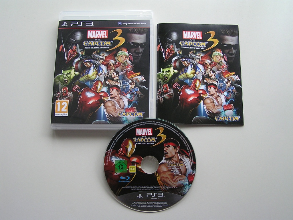 gameslists:ps3:marvelvscapcom3.jpg
