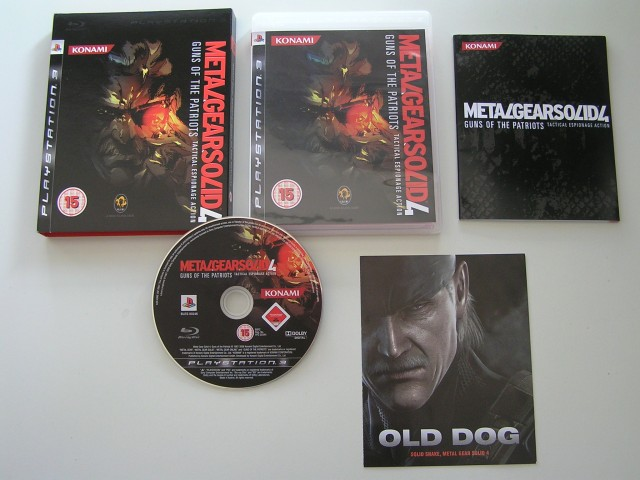 gameslists:ps3:mgs4.jpg
