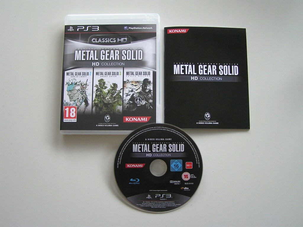 gameslists:ps3:mgshdcollection.jpg