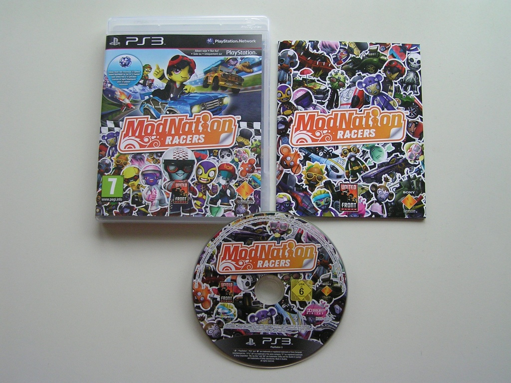 gameslists:ps3:modnationracers.jpg