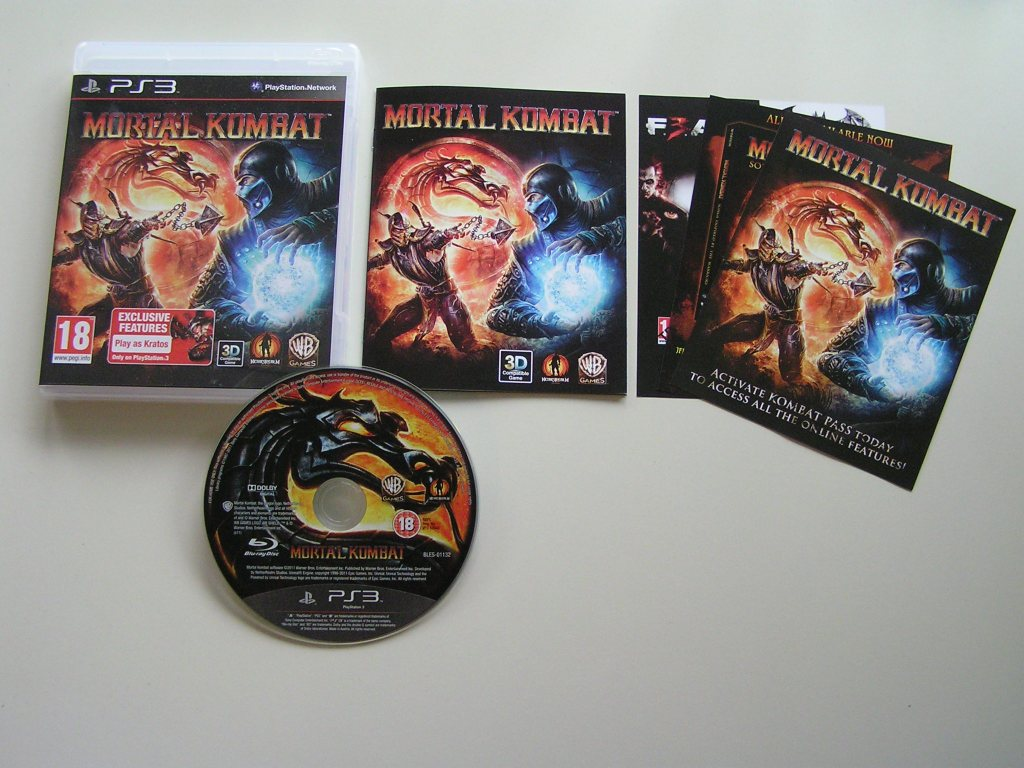 gameslists:ps3:mortalkombat.jpg