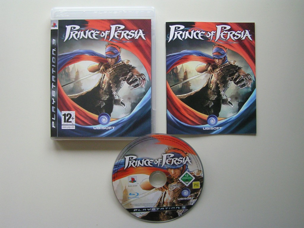 gameslists:ps3:princeofpersia.jpg