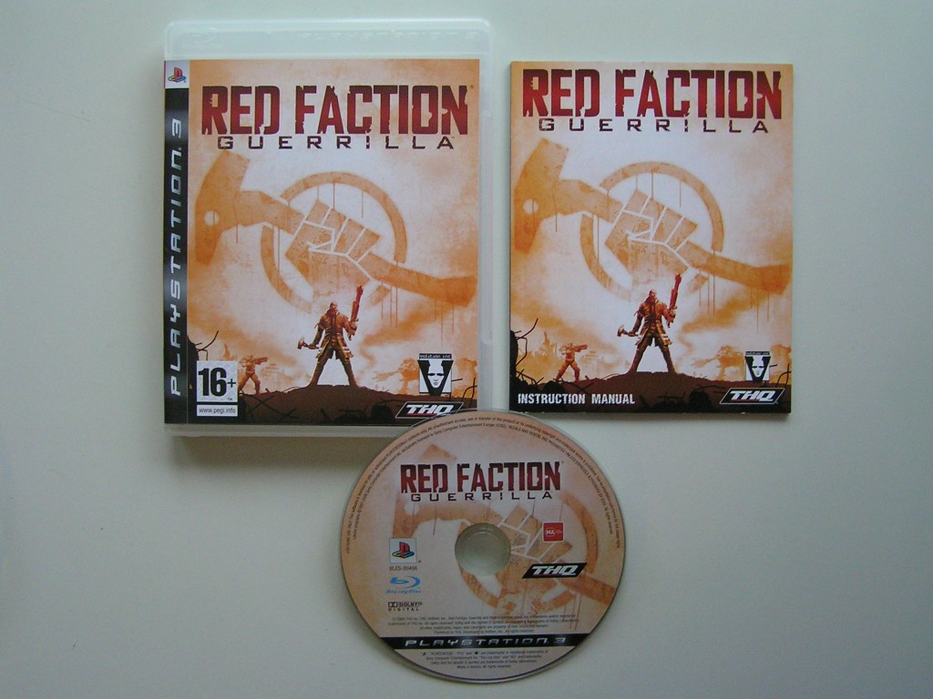 gameslists:ps3:redfactionguerilla.jpg