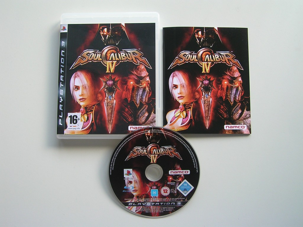gameslists:ps3:soulcalibur4.jpg
