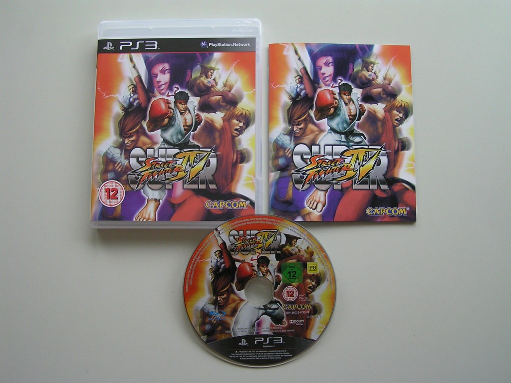 gameslists:ps3:ssf4.jpg