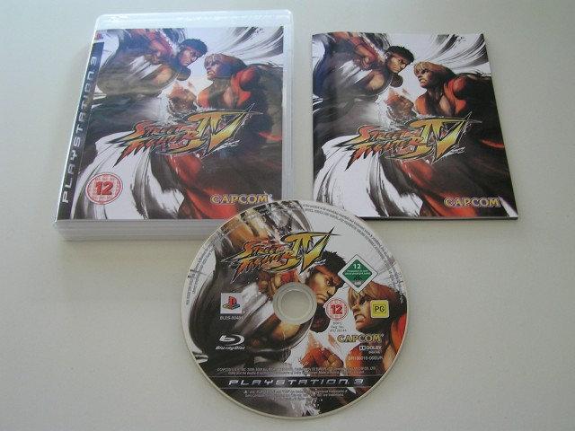 gameslists:ps3:streetfighter4.jpg