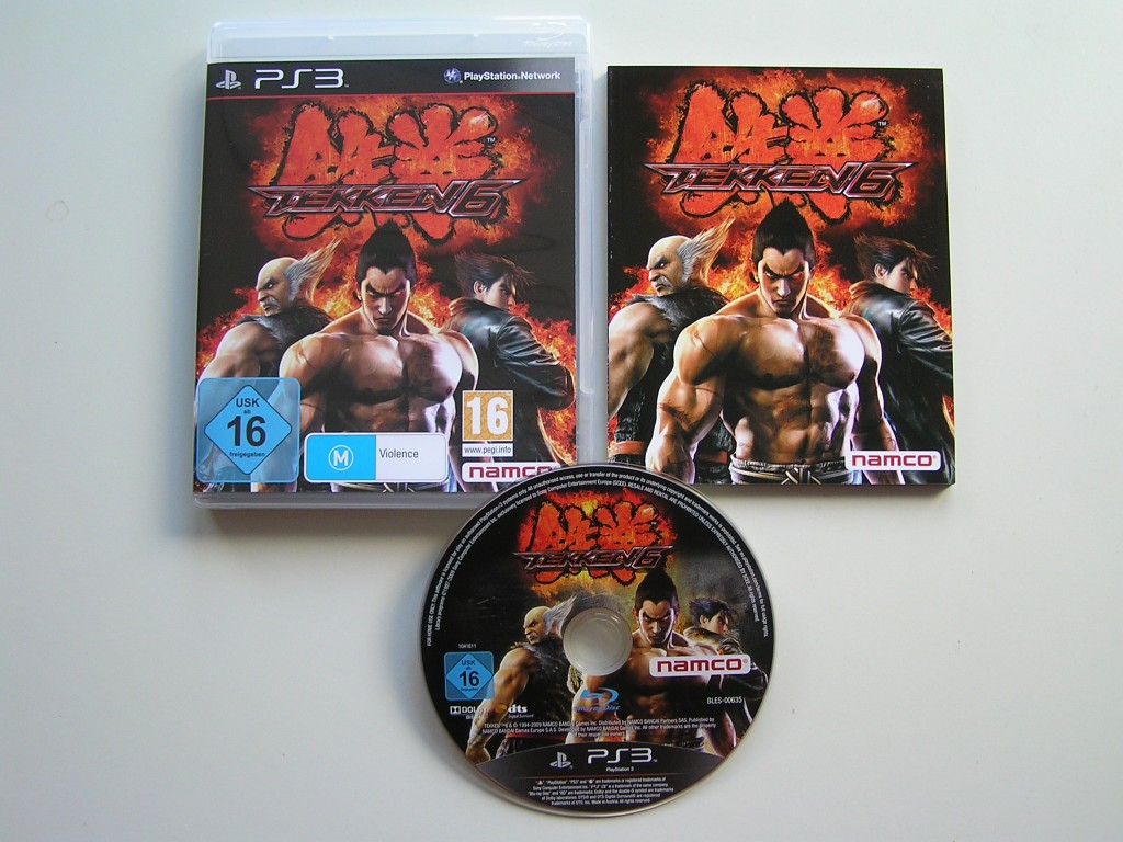 gameslists:ps3:tekken6.jpg