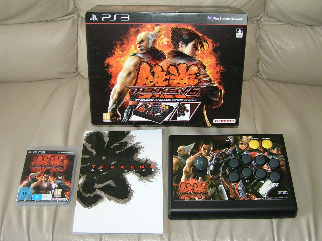 gameslists:ps3:tekken6bundle.jpg