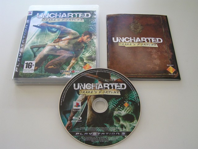 gameslists:ps3:uncharted.jpg