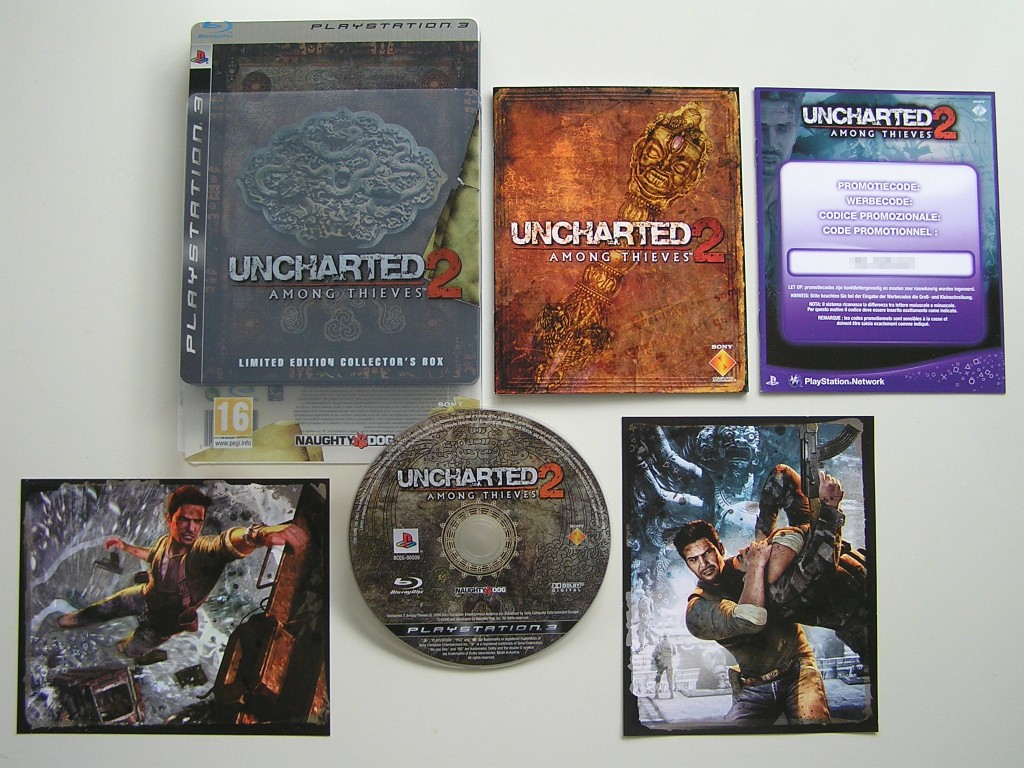 gameslists:ps3:uncharted2.jpg
