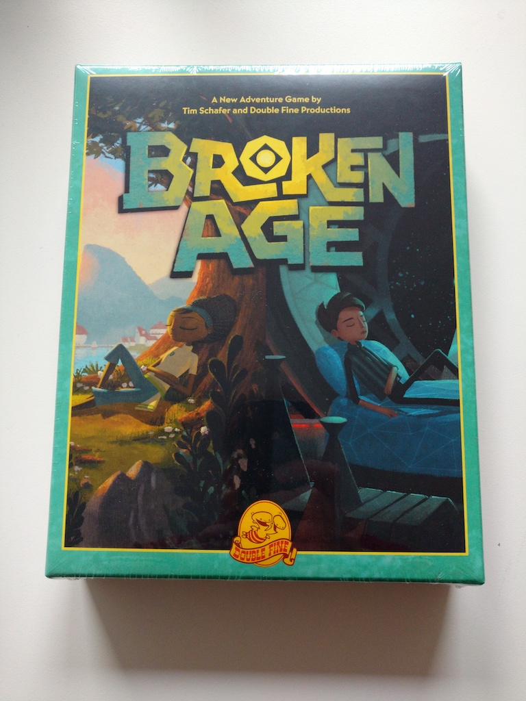 gameslists:windows:brokenage-box.jpeg